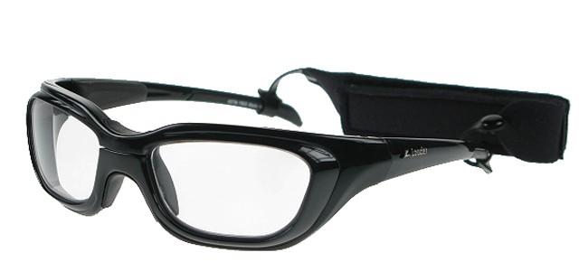 cba693cd330 Hilco   Leader   Jam n Sport Goggles