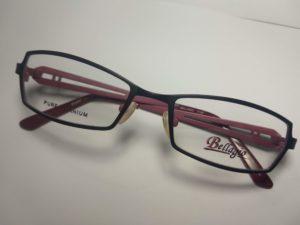 Bellagio / BT4007 / Eyeglasses