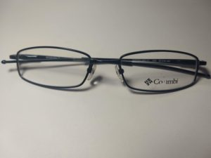 Columbia / Barton Lake 111 / Eyeglasses