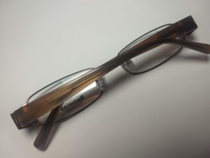 Boston Eye Design / Bostonian / 2665 / Eyeglasses
