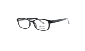 Lido West / Practical Collection / Isaac / Eyeglasses