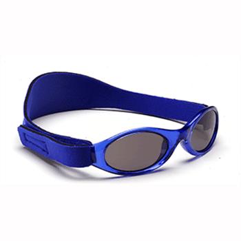 Kidz 2-5 years 100/% UVA//UVB Protective Banz Peace Sunglasses  Baby 0-2 years