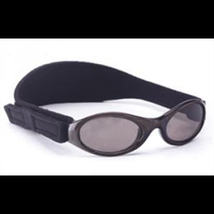 Baby Banz / NonRx / Sunglasses