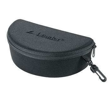 8ae51d7bd4d7 Eyeglass Case   Hilco Leader   Zippered   Rx Sun   Sport Case