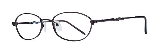 20ad2db914 Eight to Eighty   Affordable Designs   Italia   Eyeglasses