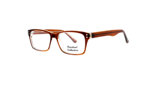 Lido West / Practical Collection / Jean / Eyeglasses
