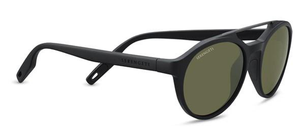cf56009c620a Serengeti / Leandro Glacier / Sunglasses / Non-Prescription   E-Z ...