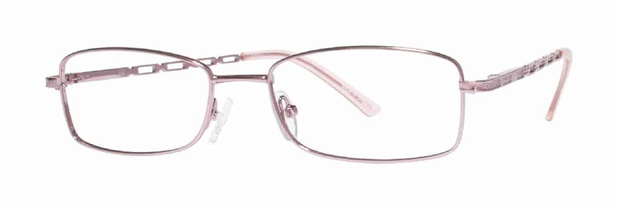 69c72d7669 ... Affordable Designs   Mary   Eyeglasses. Sale! 🔍.  30.00  13.50