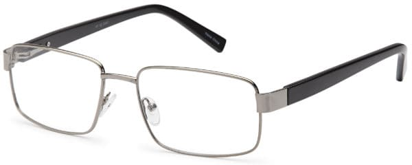 d78815ddcbb EZO   92-P   Eyeglasses