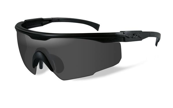 23b4ac32b5 Ballistic   Tactical Safety Eyeglasses