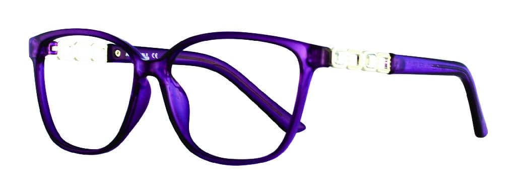 53e807b6f7d Eight to Eighty   Affordable Designs   Pam   Eyeglasses