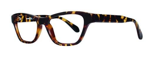 da762b14be Eight to Eighty   Affordable Designs   Reba   Eyeglasses