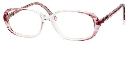 Zimco Optics Sierra S 310 Eyeglasses E Z Optical