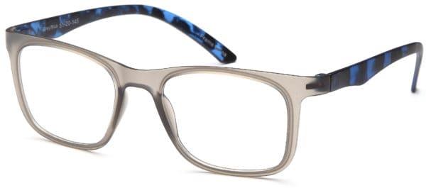 0cd7fbda16f E-Z Optical   EZO   Split B   Eyeglasses