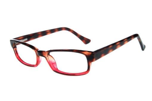 08a0c41a480 Success Glasses Frames - Best Glasses Cnapracticetesting.Com 2018