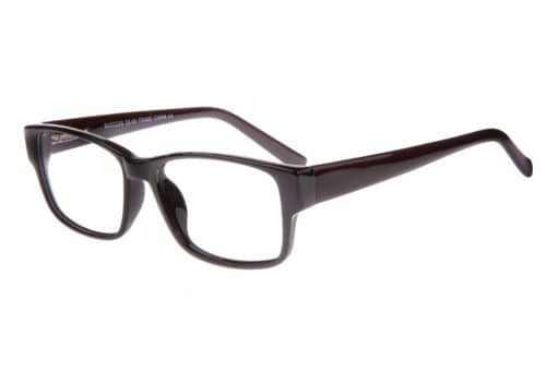 0e5f5630178 Visual Eyes   Success   SS-89   Eyeglasses