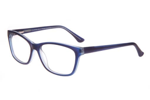 ccac9d96972 Visual Eyes   Success   SS-91   Eyeglasses