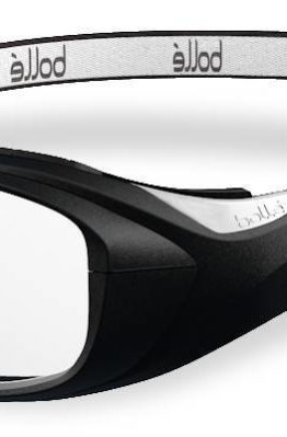 45f45e8b59c3 Bolle   Swag   Sports Goggle