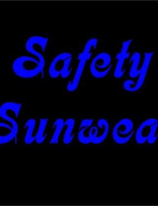 Safety Sun