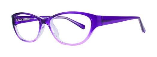389eb0b6ef Eight to Eighty   Affordable Designs   Scarlett   Eyeglassess