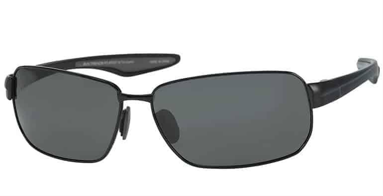 c277e2d0099f I-Deal Optics / SunTrends / ST 166 / Polarized Sunglasses   E-Z Optical