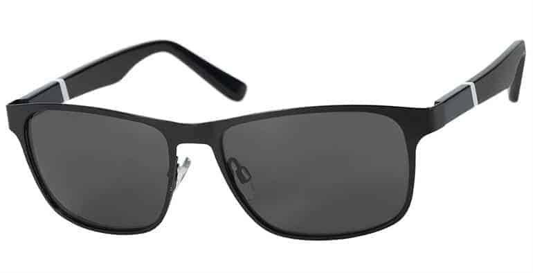 043b57fe1669 I-Deal Optics / SunTrends / ST 199 / Polarized Sunglasses   E-Z Optical