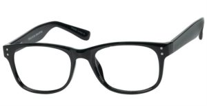 I-Deal Optics / Focus Eyewear / Focus 243 / Eyeglasses