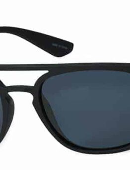8d1081e5c8b4 I-Deal Optics   SunTrends   ST200   Polarized Sunglasses