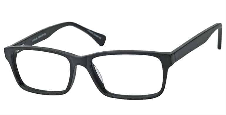 5a709e548a2 I-Deal Optics   Casino   Ethan   Eyeglasses