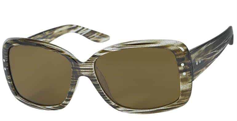 bc631c6da0cf I-Deal Optics / SunTrends / ST 169 / Polarized Sunglasses   E-Z Optical