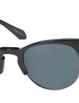caa8333e6c60 I-Deal Optics   SunTrends   ST202   Polarized Sunglasses