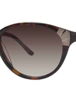 3e09e761f6f4 Zyloware   Via Spiga   343-S   Sunglasses