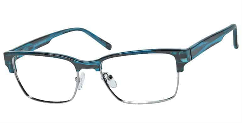1ad0548789a4 I-Deal Optics   Casino   Liam   Eyeglasses