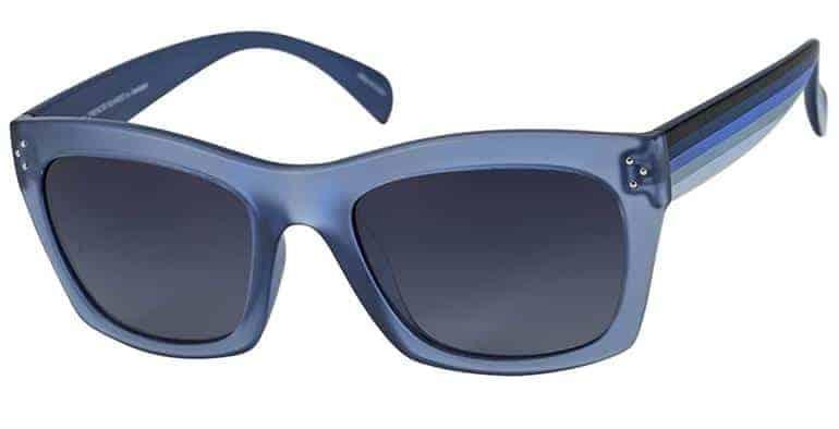 046ec127a585 I-Deal Optics / SunTrends / ST 180 / Polarized Sunglasses   E-Z Optical