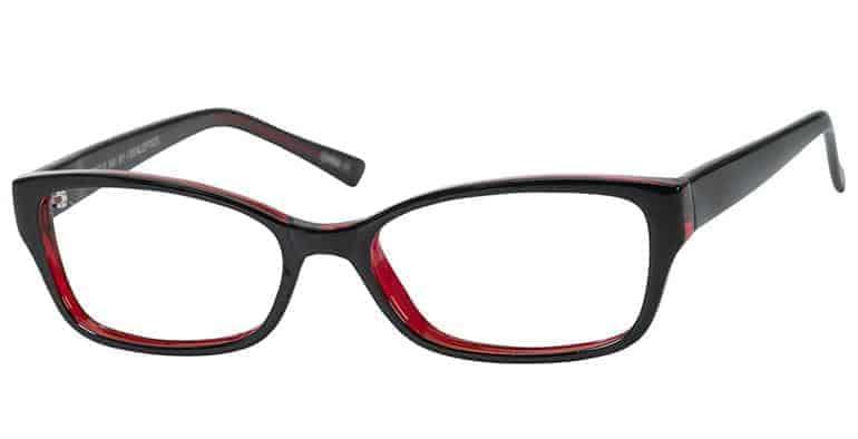 4ef0b15e299 i-deal optics   Focus Eyewear   Focus 241   Eyeglasses