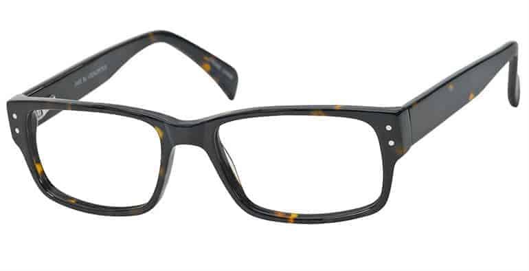 4fb6e3a2f99d I-Deal Optics   Casino   Jake   Eyeglasses
