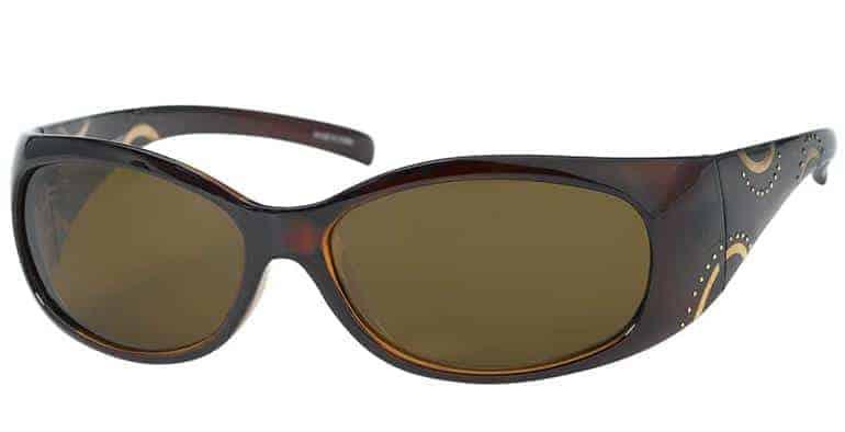 c8e9ed064c7c I-Deal Optics / SunTrends / ST 120 / Polarized Sunglasses   E-Z Optical