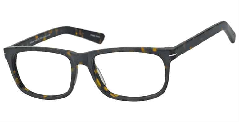 e45f827d9b1 I-Deal Optics   Haggar   H 254   Eyeglasses