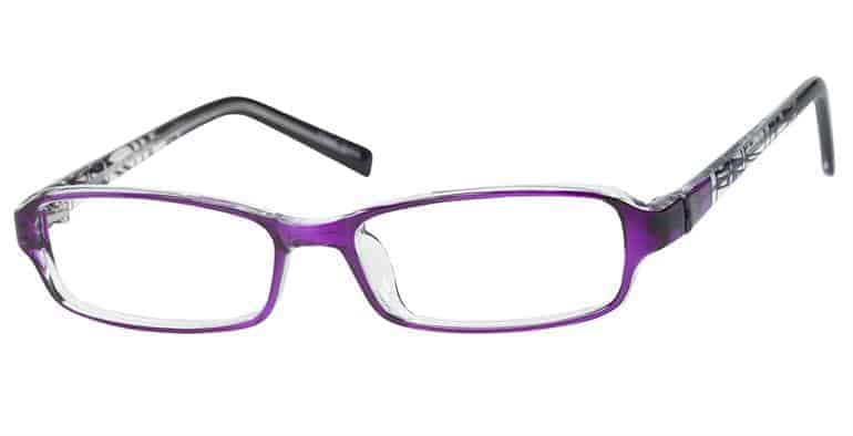e947bce49d4 Category  Focus Eyewear Eyeglasses
