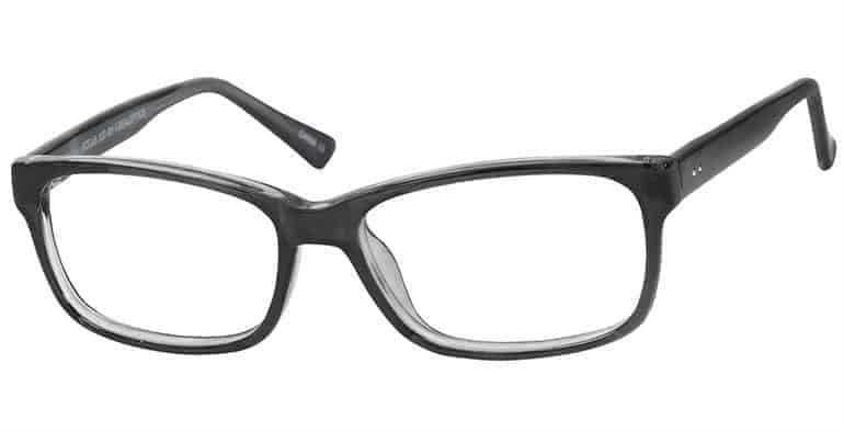 c74926e8499 ... I-Deal Optics   Focus Eyewear   Focus 237   Eyeglasses. Sale!