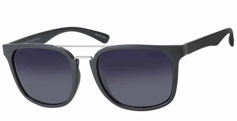 f3fc7673f1e I-Deal Optics   SunTrends   ST 195   Polarized Sunglasses