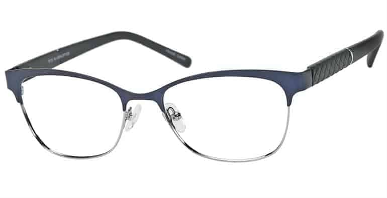 cb2944edddf I-Deal Optics   Reflections   R 773   Eyeglasses