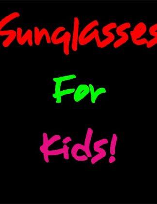 Sun Kids