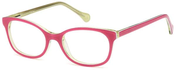 E-Z Optical / EZO / 25-T / Eyeglasses | E-Z Optical