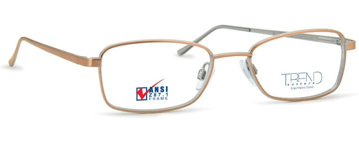 1d9ee17df924e Uvex   Honeywell   Titmus TR308S   Safety Glasses