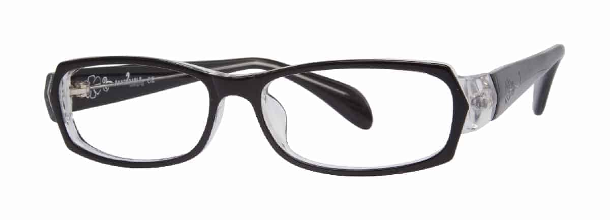 258a723519 Eight to Eighty Eyewear   Affordable Designs   Tre Babe