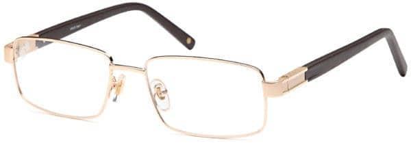 4a5ab37d3d E-Z Optical   EZO   212-V   Eyeglasses