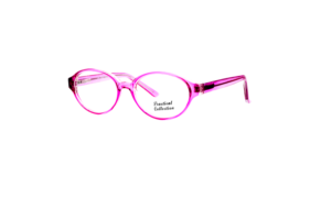 Lido West / Practical Collection / Zoey / Eyeglasses