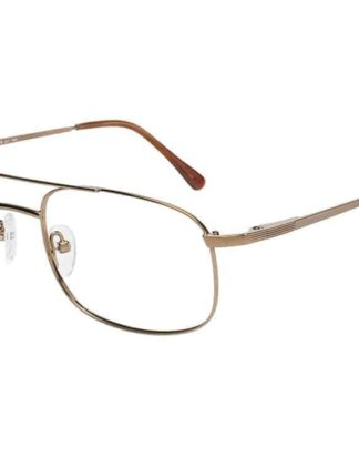 787293352387 SD Eyes   Durango Series   Abbott   Eyeglasses