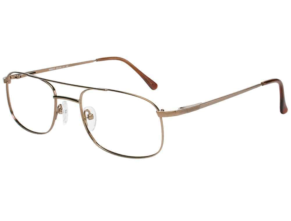 89d1e52042d SD Eyes   Durango Series   Abbott   Eyeglasses